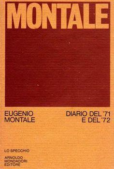 Cesare viviani infinita fine collezione di poesia in - Poesia lo specchio ...