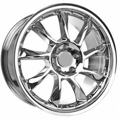 19 inch chrome Audi wheels will fit --------> A4 (1999-2015) | S4 (2000-2015) | A6 (1995-2015) | S6 (2007-2015) | A8 (1997-2015) | S8 (2007-2015) | Q5 (2009-2013) | TT (2008-2013) | TTS (2009-2015)
