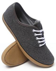 Buy Sardo Classic Lo Wool Men's Footwear from Luigi Sardo. Find Luigi Sardo fashions & more at DrJays.com