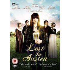 LOOOVE this movie!!! =))