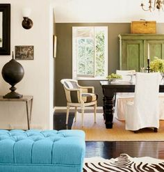 love this playful house.  Photo Jeremy Samuelson by tabatha