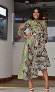 We have found the best latest stylish Ankara dresses and African clothing to be queen in your African or Ghanaian traditional occasions or parties Short African Dresses, African Print Dresses, African Fashion Dresses, African Clothes, Ankara Fashion, African Prints, African Fabric, Ankara Gown Styles, Latest Ankara Styles