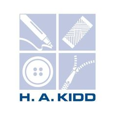 Ontario, Canada | H. A. Kidd | https://www.facebook.com/hakidd/?fref=ts