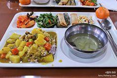 1인기업 스마트워킹과 SNS마케팅 교육(경기도여성능력개발센터) :: 4월의라라   맛있는 식탁으로의 초대