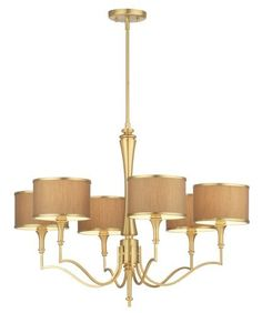 Thomas Lighting M2066-17 Gramercy Park Six-Light 30-1/2-Inch W by 23-1/2-Inch H Chandelier, Couture Gold by Thomas Lighting, http://www.amazon.com/dp/B003H5HVQ6/ref=cm_sw_r_pi_dp_Q7cPrb04WRES6.  203