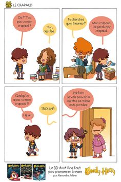 Harry Potter Parody, Geek Stuff, Jokes, Lol, Comics, Funny Comics, Funny Stuff, Hogwarts, Humor