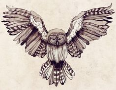 """Sarah Blake aka ZSO"" in Tattoo #illustration #inspiration #design"