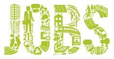 Green jobs: lavorare nella Green Economy