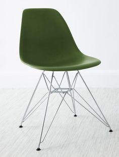 armlehnenstuhl nicholas ii. Black Bedroom Furniture Sets. Home Design Ideas