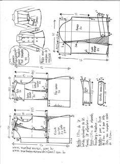 casaco-transpasse-gola-tradicional-44.jpg 2.550×3.507 pixels