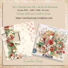 Qp offerte #quickpage #freequickpage #free #freeqp #freescrap #freescrapbookquickpage #freescrapbookqp #quickpage #freeqp #freequickpage #scrapbooking #scrapbook #freebie #freebieQP #freebiequickpage #freebie #digital #digitalQP #digitalquickpage #freedigitalqp #tst