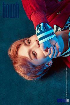 Haechan NCT 127 #NCT2018 #NCT127 #comebackNCT