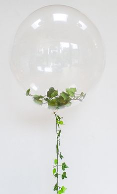 transparent balloons filled with confetti are a sensation in decoration! - -The transparent balloons filled with confetti are a sensation in decoration! Birthday Room Decorations, Ballon Decorations, Bridal Shower Decorations, Wedding Decorations, Table Decorations, Enchanted Forest Centerpieces, Diy Zelt, Wedding Ballons, Wedding Fotografie