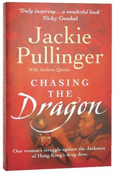 JACKIE CHASING PDF THE PULLINGER DRAGON