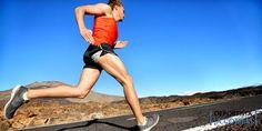 ¡Cómo evitar el ácido láctico durante el ejercicio! - #nutrición #Aptonia #Decathlon