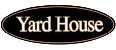 Yard House - Great Food - Classic Rock - 130-250 Taps of Imported, Craft and Specialty Ales & Lagers