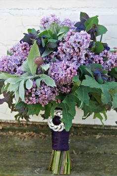 Country Bouquets Floral, Wedding Flowers, Washington - Seattle-Tacoma and surrounding areas