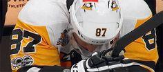 Sidney Crosby (gifs) #playoffs2017