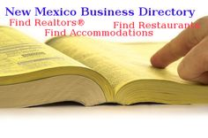 Revolutionary New Business Directory Revealed - Mexico-My Space