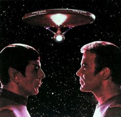 images for spock the motion picture - Google Search