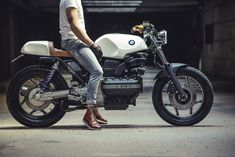 "withlovefromchennai: "" By soiatti moto classiche withlovefromchennai """