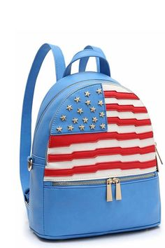 PJEE  gt  Fashion Handbags  gt   DH265H − LAShowroom.com Online Marketplace, 7f7585e436