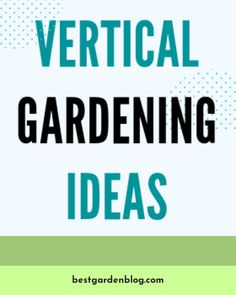 Visit the webpage to learn more on Check This OUT: 35 stunning vegetable backyard for Garden ideas Click the link for more info. Patio Design, Garden Design, Garden Markers, Succulents Garden, Shade Garden, Diy For Kids, Gardening Tips, Garden Ideas, How To Find Out