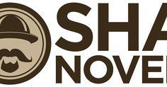 Novembro aproxima-se e a organização 'No Shave November'  abriu portas à campanha internacional  de angariação de fundos para apoiar a luta ...