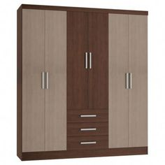 Advice, tricks, together with quick guide in pursuance of getting the finest end result and making the optimum utilization of bedroom furniture design Wall Wardrobe Design, Wardrobe Interior Design, Wardrobe Door Designs, Bedroom Closet Design, Bedroom Furniture Design, Bedroom Wardrobe, Closet Designs, Furniture Ideas, Bedroom Cupboards