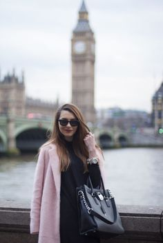To my one and only Blogger Lifestyle, Makeup Hairstyle, My One And Only, London Fashion, My Outfit, Big Ben, Street Wear, Vogue, Ootd