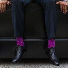| R E L A X I N G  • Fresh Pair Of Gentleman's Culture Luxury Socks 👌🏾 | @DandyInTheBronx | #GentsCulture |  📷: @MrMendez20    www.GentlemansCulture.com Luxury Socks, Gentleman, Pairs, Culture, Fresh, Clothing, Accessories, Outfit, Gentleman Style