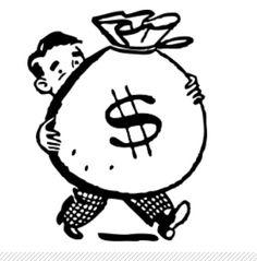 Leicht verdientes Geld mit bezahlten Umfragen im Internet, jeder kann mitmachen.