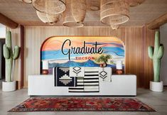 Magnolia Journal, Front Desk, Rugs, Flipping, Forget, Home Decor, Instagram, Farmhouse Rugs, Decoration Home