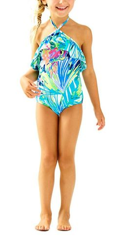 84db25720d9b8 15 Best POM loves Minnies! images   Lilly Pulitzer, Lily pulitzer ...