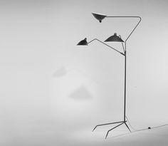 http://svetoria.com.ua/blog-post/serge-mouillesvetovoj-dizajner