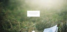 Profil internetowy (Tumblr) grupy fotograficznej Światłoczuli (Katowice). Place Cards, Place Card Holders, Tumblr, Beauty, Beauty Illustration, Tumbler