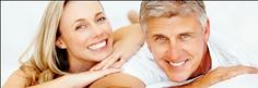 What is Collagen? Collagen is a substance that essentially holds the body together. Know the Hydrolyzed Collagen benefits and Hydrolysate process. For more info visit us. Best Dentist, Dentist In, Hand And Stone Massage, What Is Collagen, Affordable Dental, Mean Women, Middle Aged Women, Family Dentistry, Dental Services