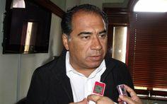 Héctor Astudillo mantiene diálogo permanente para atenuar gasolinazo - http://www.notimundo.com.mx/estados/hector-astudillo-atenuar-gasolinazo/