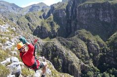 vemgoo - Ziplining Adventure in the Elgin Valley near Cape Town, South Africa Travel Center, Adventure Holiday, Recreational Activities, Adventure Activities, Nature Reserve, World Heritage Sites, Cape Town, South Africa, Trip Advisor