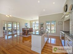 1 Station Street, Officer, Vic 3809. Gabled Victorian Traditional looking to the Coolgardie.