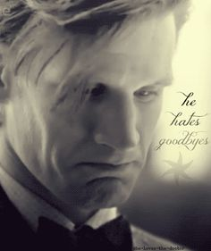 eleventh doctor | Tumblr