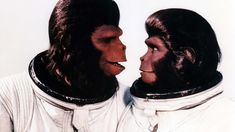 Resultado de imagem para planet of the apes