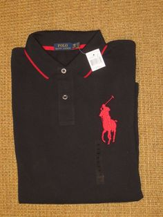 172 Best POLO MEN BIG& TALL images   Polo, Polo ralph lauren