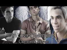 Rest In Peace, Childhood Hero! Cameron Boyce, Im Dying Inside, Beyonce Album, Ariana Grande Photoshoot, Rca Records, Now And Forever, Youtube, Rest In Peace, In Loving Memory