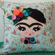 Sewing Projects, Projects To Try, Leather Earrings, Hand Embroidery, Boho Chic, Party Themes, Diy And Crafts, Minnie Mouse, Mandala