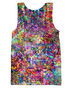 Women's Rave Outfits, EDM Clothing & Apparel - Festival Fashion | iEDM – Page 4