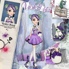 Monster High Art, Monster High Dolls, Ever After High Rebels, Arte Do Kawaii, Ever After Dolls, Right In The Childhood, Chica Cool, Cartoon As Anime, Instagram Artist