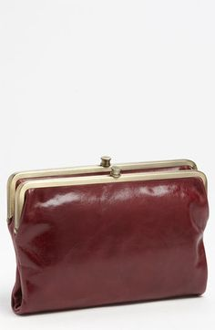 Hobo 'Vintage Leanne' Leather Crossbody Bag   Nordstrom