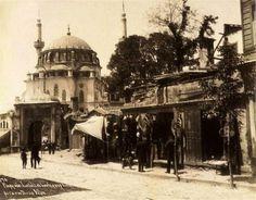 Laleli (1900)