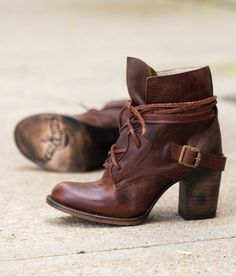 Freebird by Steven Billy Boot - Women's Shoes | Buckle